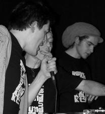 roots-defender-sound-kolektyw
