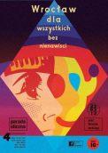 Wrocław Dla Wszystkich