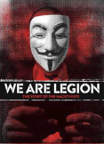 We Are Legion-The Story of the Hacktivists-2012