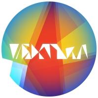 logo-warsztaty szablonu