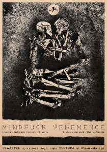 27122012 mindfuck vehemence LOW RES