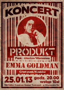 emma + produkt