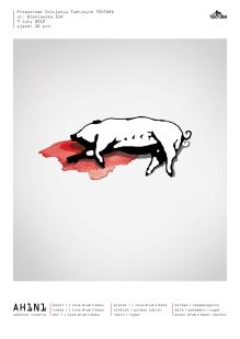 AH1N1 - świńska grypa vol. 4