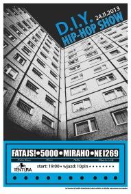 FATAJS_MIRAHO_5000_NEI269_Tektura
