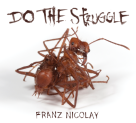 Nicolay_DoTheStruggle_Cover_ForWeb